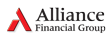 Alliance Financial Group